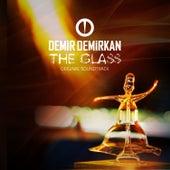The Glass (Original Soundtrack) de Demir Demirkan