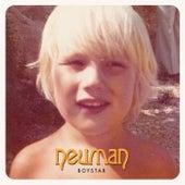 Boystar de Neuman