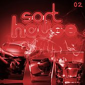 Soft House, Vol. 2 by Various Artists