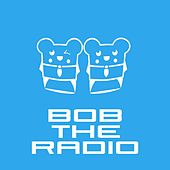 Bob the Radio by Spencer