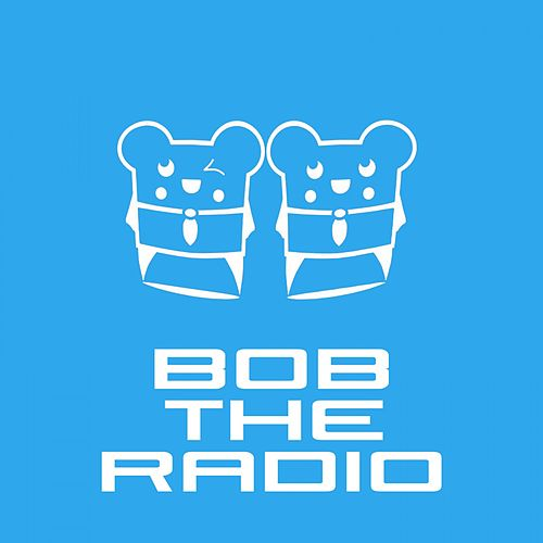 Play & Download Bob the Radio by Spencer | Napster