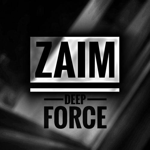 Deep Force by Zaim