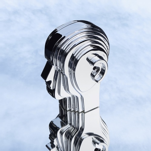 Play & Download From Deewee by Soulwax | Napster