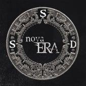 Play & Download Nova Era by SSD | Napster