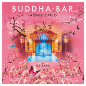 Buddha-Bar Monte-Carlo by Various Artists