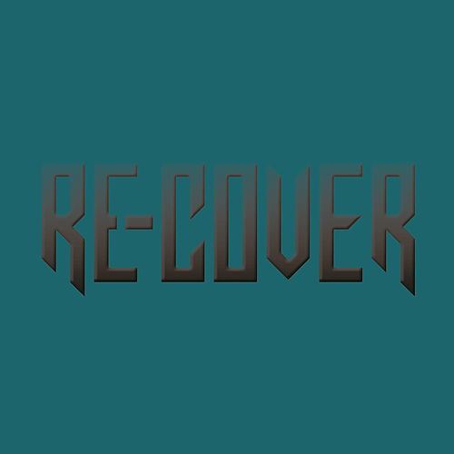 Play & Download 25 by Recover | Napster
