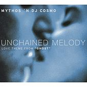 Play & Download Unchained Melody by Mythos | Napster