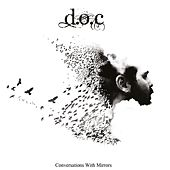 Play & Download Conversations with Mirrors by Descendants Of Cain | Napster