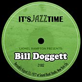 Play & Download Lionel Hampton Presents: Bill Doggett '77 by Bill Doggett | Napster