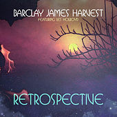 Retrospective by Barclay James Harvest