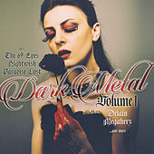 Dark Metal Vol. 1 von Various Artists