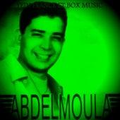 Play & Download La Seha La Mal by Abdelmoula | Napster
