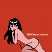 Monster EP von Parov Stelar