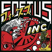 Play & Download Sink by Foetus | Napster
