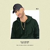 Play & Download Ella Quiere Que Sea Yo by Ali | Napster