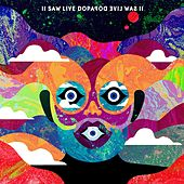 Play & Download II Saw Live Dopapod, Evil Was II by Dopapod | Napster