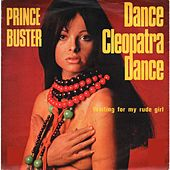 Dance Cleopatra Dance by Prince Buster