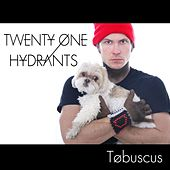 Twenty One Hydrants (Stressed out Parody) by Tobuscus
