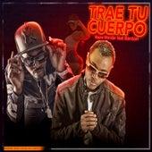 Trae Tu Cuerpo (feat. Banton) by Wayne Wonder