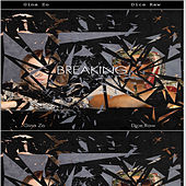 Breaking by Dice Raw