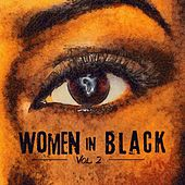 Women in Black, Vol. 2 by Various Artists