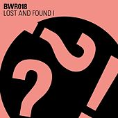 Lost & Found I by Various Artists