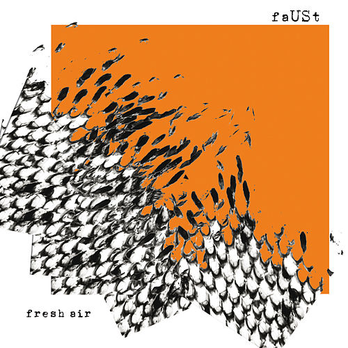 Fresh Air by Faust