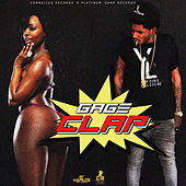 Clap by Various Artists