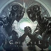Play & Download Colossal by Erik Ekholm | Napster