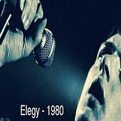 Play & Download 1980 by Elegy | Napster