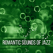 Romantic Sounds of Jazz – Instrumental Piano for Relaxation, Music for Lovers, Dinner by Candlelight, Romantic Evening, Romantic Jazz by Piano Love Songs