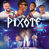 Play & Download Chiclete by Pixote | Napster