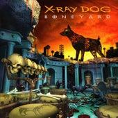Play & Download Boneyard, Vol. 1 by X-Ray Dog | Napster