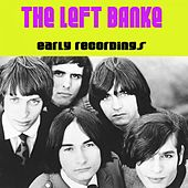 Early Recordings by The Left Banke