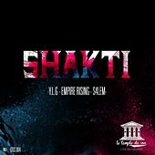 Play & Download Shakti The EP by Various | Napster