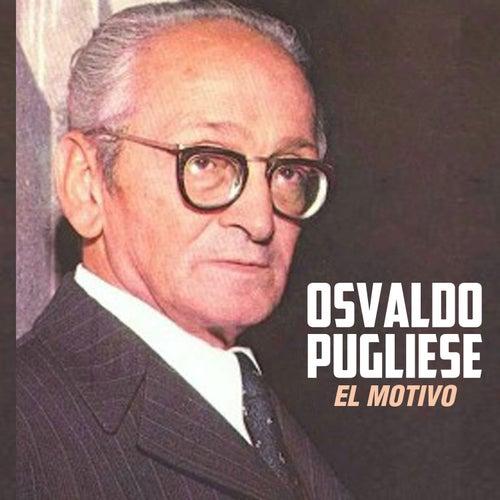 El Motivo by Osvaldo Pugliese