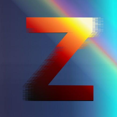 Z (2017) by Zema