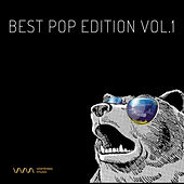 Play & Download Best Pop Edition Vol.1 by Various Artists | Napster
