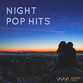 Play & Download Night Pop Hits by Various Artists | Napster