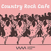 Play & Download Country Rock Cafe by Various Artists | Napster