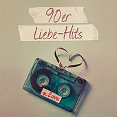 Play & Download 90er Liebe-Hits by Various Artists | Napster