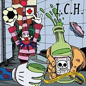 Play & Download Carnaval, Futebol e Trago! by Das Ich | Napster