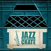 Jazz Crate by Various Artists