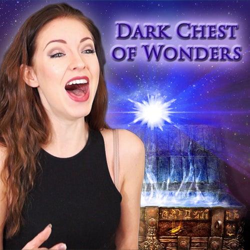 Dark Chest of Wonders von Minniva