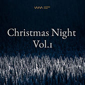 Play & Download Christmas Night Vol.1 by Various Artists   Napster
