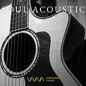 Play & Download Soul Acoustic by Various Artists | Napster