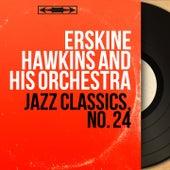 Jazz Classics, No. 24 (Mono Version) von Erskine Hawkins