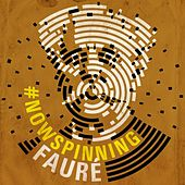 Play & Download #nowspinning Fauré by Various Artists | Napster