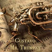 Mr. Trumpet by Gustavo