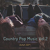 Play & Download Country Pop Music Vol.2 by Various Artists   Napster